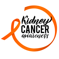 What is Kidney Cancer - Sappy Inspo Tees