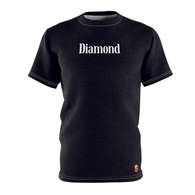 Diamond Unisex Tee - Sappy ~Inspo~ Tees