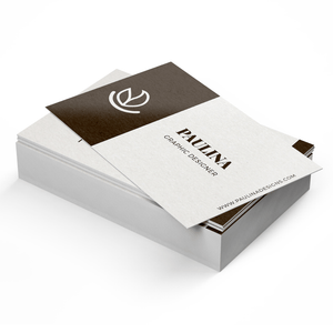 Business Cards - 14pt - Economy (Best Value)