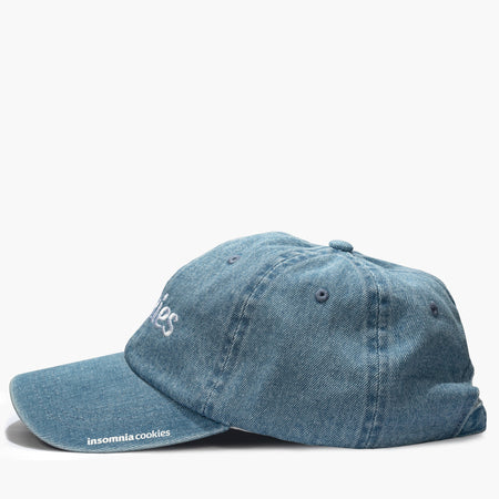 Cookies Dad Hat