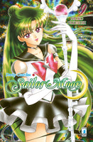 PRETTY GUARDIAN SAILOR MOON NEW EDITION 9