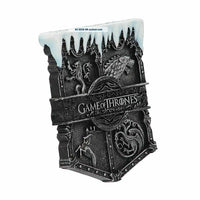 MAGNETE GAME OF THRONES - CASATE