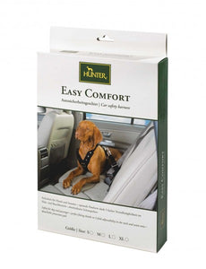 Securing harness Easy Comfort