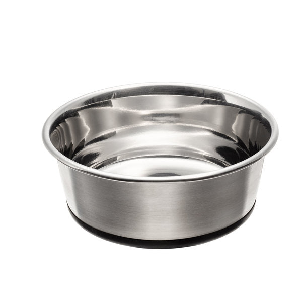 Feeding bowl Stainless steel