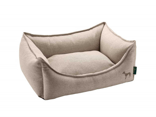 Dog Sofa Livingston