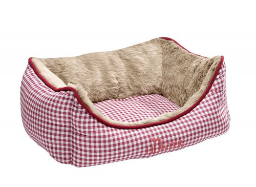 Dog sofa Astana
