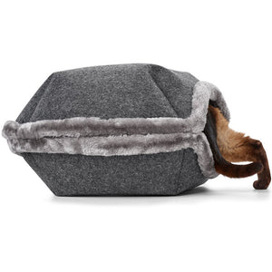 Catand dog bed Lugano