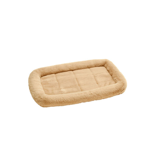 Dog mat Vermont Cozy