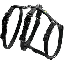 Safety harness Vario Rapid