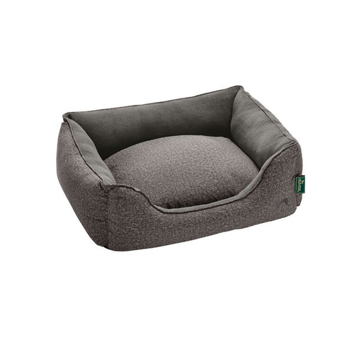 Dog sofa Boston Cozy