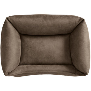 Dog sofa Bologna