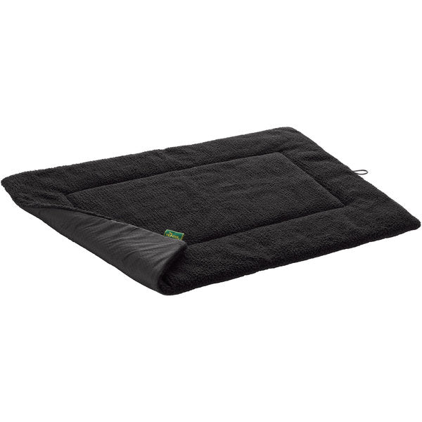 Dog mat Fully