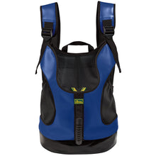 Backpack / Carrybag Taylor
