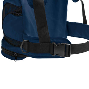 Backpack / Carrybag Kangaroo