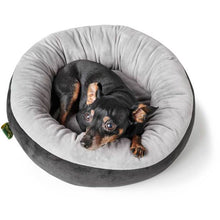 Dog and cat bed Sumba
