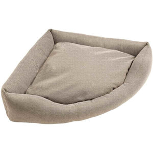 Corner sofa for dogs Livingston