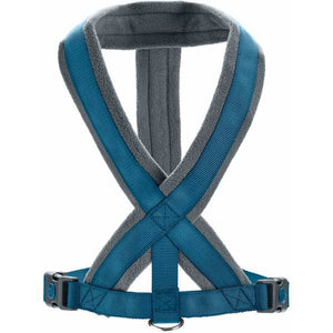 Harness London Comfort