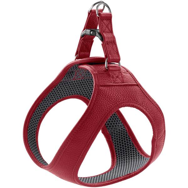 Harness Hilo