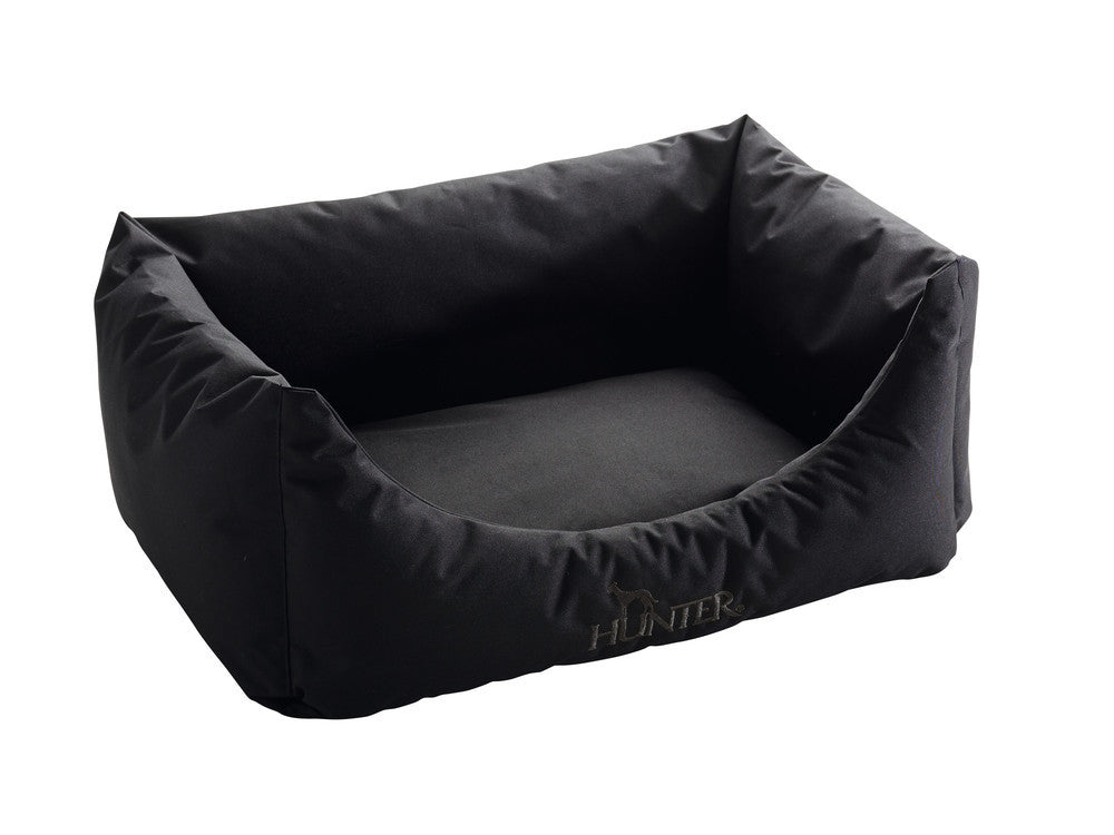 Dog sofa Gent Antibakteriell
