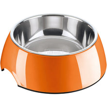 Melamine feeding bowl