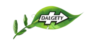 Dalgety Herbal Teas