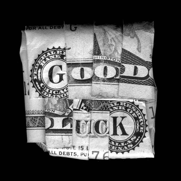 Dan Tague - Good Luck