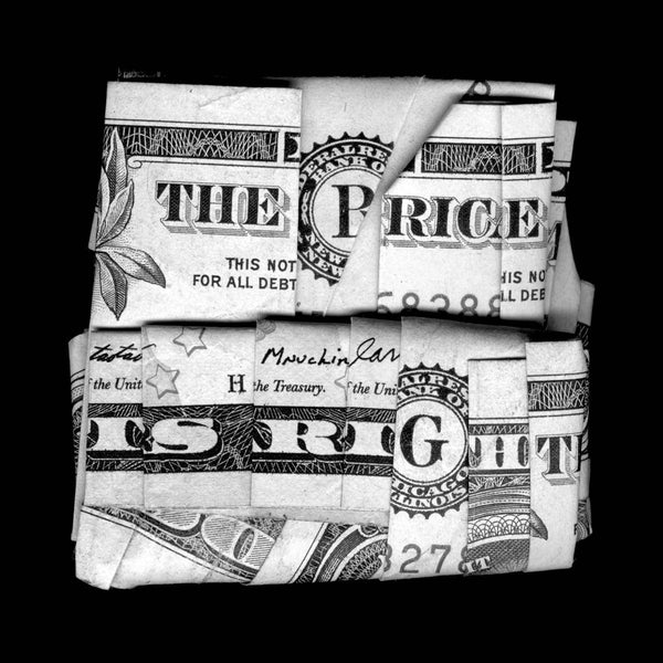 Copy of Dan Tague - The Price is right