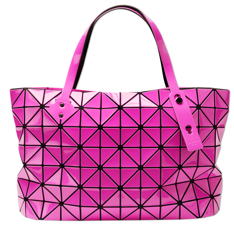 ROCK-4 TOTE LARGE SS14 – Mio f716fa8d2d