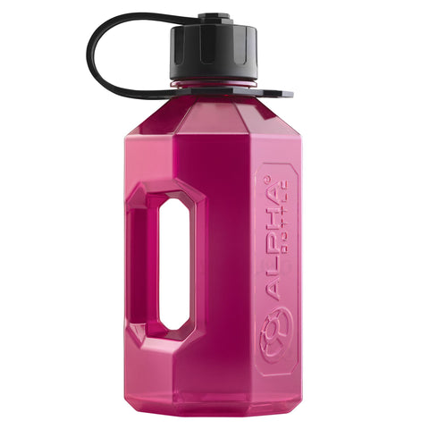 Alpha Bottle 1.6ltr XL