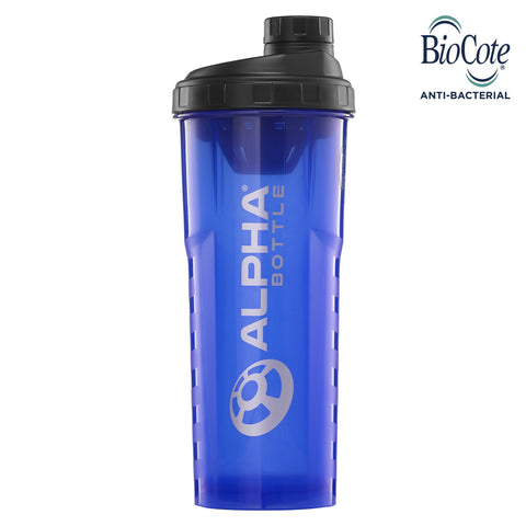 Alpha Bottle 750ml V2