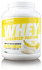 Per4m Advanced Whey Protein 2.01kg