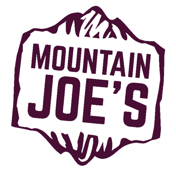 https://proteinbargainwholesale.co.uk/collections/mountain-joes
