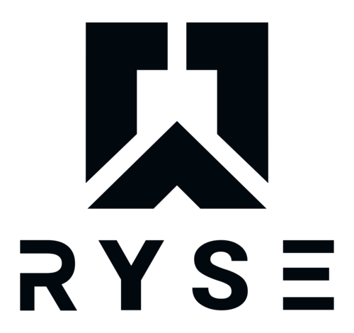 https://proteinbargainwholesale.co.uk/collections/ryse-supps
