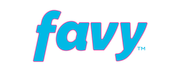 Favy™