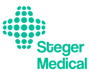 Steger Medical Onlineshop