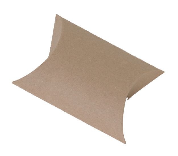Pillow Sleeves