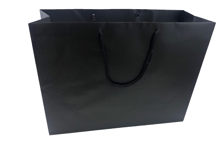 Classic Gift Bags 15 pieces