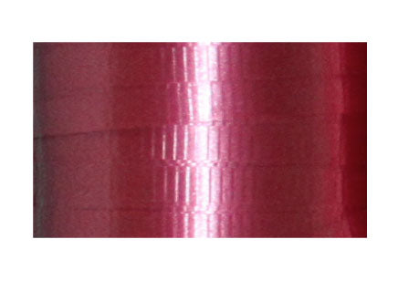 Curling Ribbon - Metallic