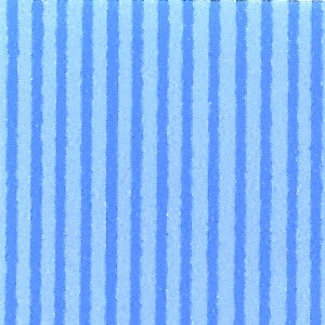 Gift Wrapping Paper - Striped Collection