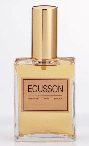 Ecusson eau de toilette spray 2.0 fl oz/60 ml