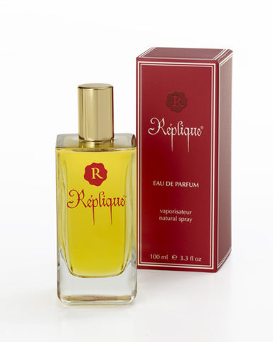 Replique eau de parfum spray 3.3 fl oz/100 ml