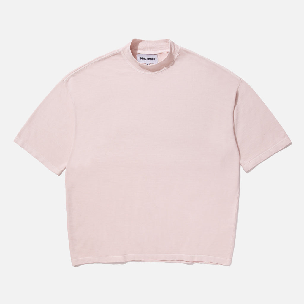 <transcy>Beluga Oversized T-Shirt</transcy>
