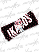 Load image into Gallery viewer, Ikaros Slaps