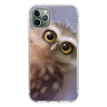Load image into Gallery viewer, Burrowing Owl