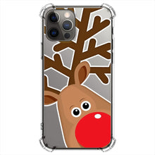 Load image into Gallery viewer, Christmas reindeer