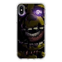 Load image into Gallery viewer, Creepy Springtrap design