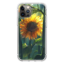 Load image into Gallery viewer, Forest sunflower