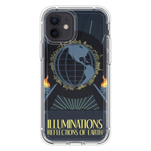 Load image into Gallery viewer, Illuminations Reflections of Earth