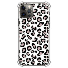 Load image into Gallery viewer, Leopard prints03