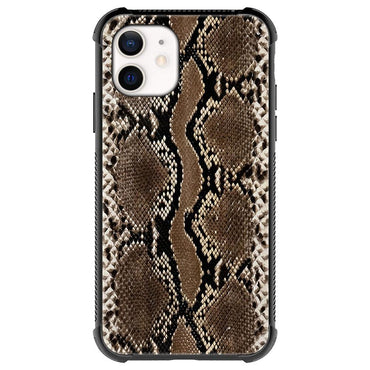 Snakeskin decorative pattern05